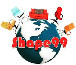 Shape99 Furniture