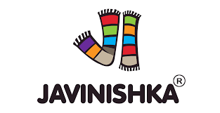 Javinishka Scarves